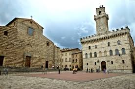 Montepulciano Italy Map by Visit Montepulciano Guide Of Montepulciano In Valdorcia Tuscany