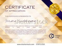 recognition award stock images royalty free images u0026 vectors