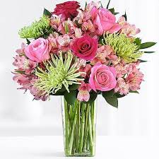 Sympathy Flowers And Gifts - 23 best sympathy gifts baskets and fresh flowers images on