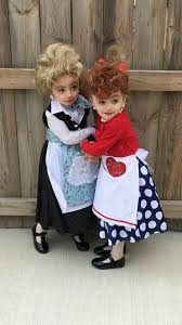 Halloween Costumes Twins Win Huffpost Lucy Ethel Halloween Costumes Newsy Musings