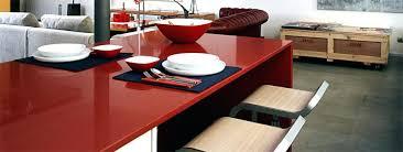 plan travail cuisine quartz plan de travail cuisine quartz plan travail cuisine en quartz prix