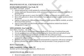 Sample Correctional Officer Resume by Officer Report Writing Examples Correctional Officer Resume