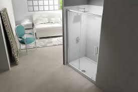 Shower Door Magnetic Strips by Merlyn Sliding Door Quality Shower Door Sliding Shower Door