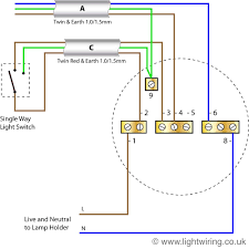 breathtaking the best of lamp wiring diagram images wiring