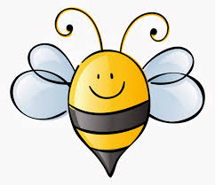 cute honey bee clipart free clipart images cliparting com
