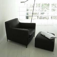 renover un canapé merveilleux rénover un canapé en cuir concernant protege canape anti