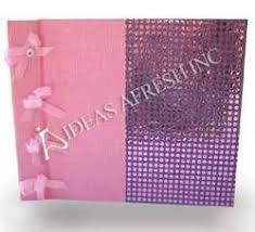 fancy photo albums photo album in jaipur rajasthan photograph albums suppliers