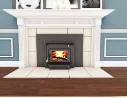 wood fireplace inserts with blower cpmpublishingcom