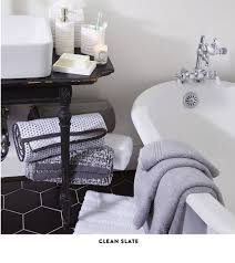 bathroom accessories ideas bathroom bathroom accessories stores small home decoration ideas