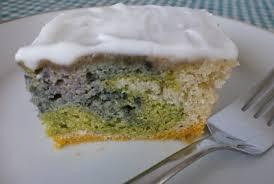 Greggs Halloween Cakes by 23 Cake Recipes To Celebrate Our Blogiversary U0026 Mae U0027s Birthday