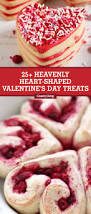 valentine s day best 25 valentines day date ideas on pinterest valentines diy