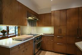 Mid Century Kitchen Cabinets Period Kitchens The U002750s And U002760s Inside Arciform