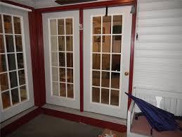 Steel Clad Exterior Doors A Wider Option Doors Exterior Steel And Photos