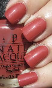 117 best opi gel colors images on pinterest nail polishes opi