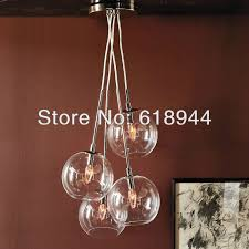 graceful hanging light bulb pendant collection hanging lighting