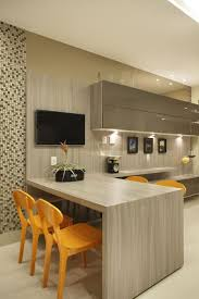 kitchen decorating apartment decorating ideas best colors for
