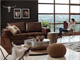 home interior design south africa 10 south home decor we