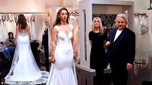 say yes to the dress black wedding dress amazing say yes to the dress episodes 16 on plus size