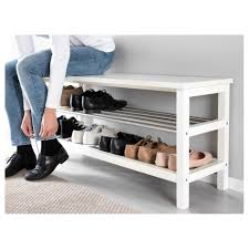 bench entryway bench with shoe storage ikea ikea entry bench