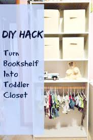 ikea ledge nursery bookshelf diy ideas wall ikea mosslanda screws the modern