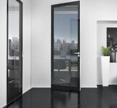glass doors miami insensation glass doors architectural doors new york