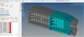 Ship Designer by The Motorship Napa Streamlines Ship Design Compliance