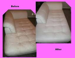 Best Way To Clean White Leather Sofa Tips To Clean White Leather Sofa Catosfera Net