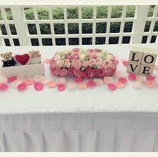 rom wedding packages u2013 hehdeal sg