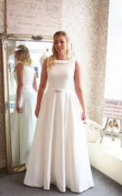 plus size wedding dresses cheap plus size wedding dresses cheap june bridals