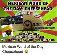 Bears Packers Meme - 25 best memes about bears packers bears packers memes