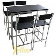 ikea table cuisine haute table haute de cuisine ikea 100 images table et chaise