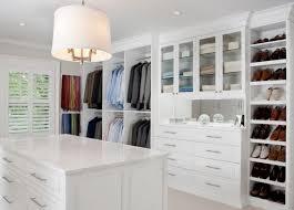 Dressing Room Interior Design Ideas 40 Fabulous Closet Designs And Dressing Room Ideas Ecstasycoffee