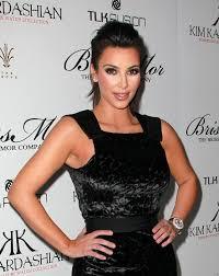 kim kardashian makeup baking trend popsugar beauty