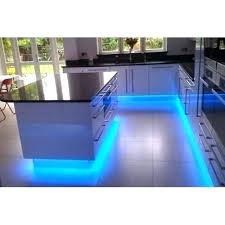 re lumineuse led pour cuisine ruban led cuisine ruban led 2m ruban led pour plan de travail