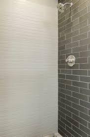 168 best bathroom ideas images on pinterest bathroom ideas