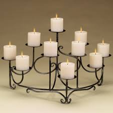 Backyard Accessories Backyard Billy U0027s Has Many Fireplace Accessories With Which To