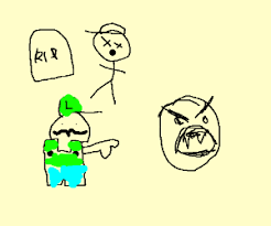 Weegee Memes - mah boi weegee and more old memes