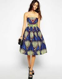 robe de mã re du mariã 1001 idées de pagne africain stylé et comment le porter