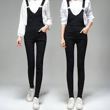 s boots style 2018 style s boots and trousers and in front of