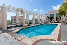 Motel 6 Miami Fl Hotel The 6 Best Pet Friendly Hotels In Miami Oyster Com