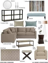 havenly effortless online interior design and home inspiration