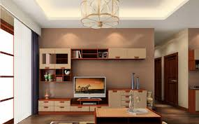 living room wall cabinets black wall cabinets in the living room amazing sharp home design