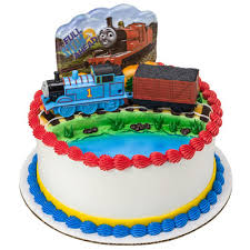 and friends cake the friends coal car fv foods