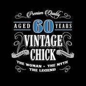 birthday gift 60 year birthday gift 60 years birthday vintage t shirt spreadshirt