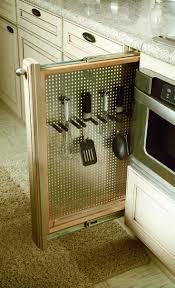 17 best kitchen organization solutions images on pinterest