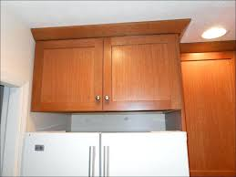 crown molding for kitchen cabinet tops on top of kitchen cabinets kitchen crown molding on top of cabinets