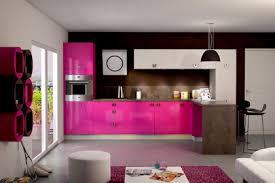 couleur de meuble de cuisine quelle couleur pour mes meubles de cuisine côté maison