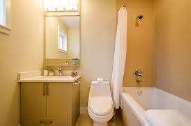 salle de bain vert d eau tanguy salle de bain salle d u0027eau wc