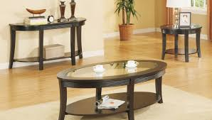 Coffee Tables Cheap by Coffee Tables Ashley Furniture Slate Coffee Table Amazing Coffee