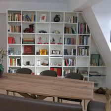 Wohnzimmerschrank D Seldorf Ihr Schrank In Maßanfertigung Vom Tischler Schrankwerk De